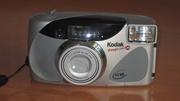 Фотоаппарат Kodak KE85